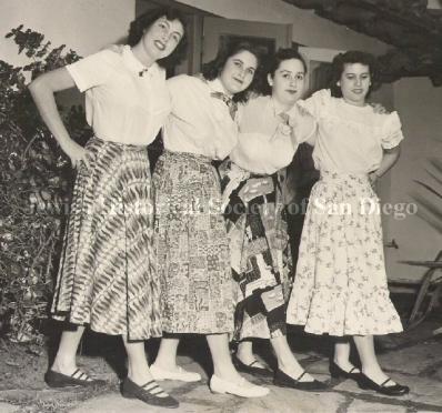 HOI 1952