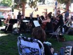 Opera in thepark