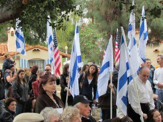 Welcome Back Gilad Shalit