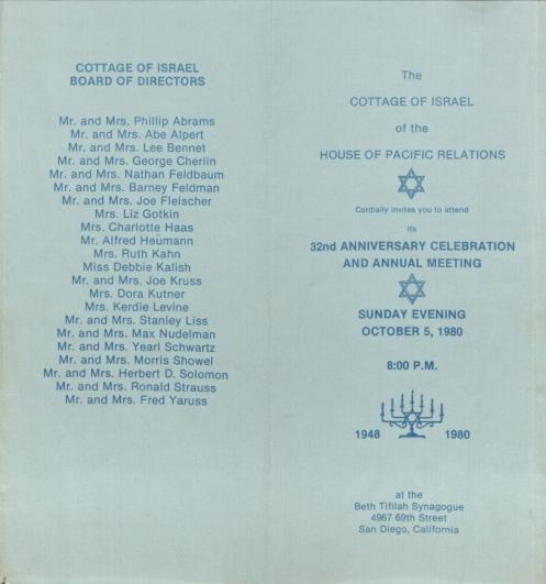 1980annualmeeting