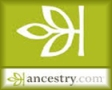 ancestrylogo copy